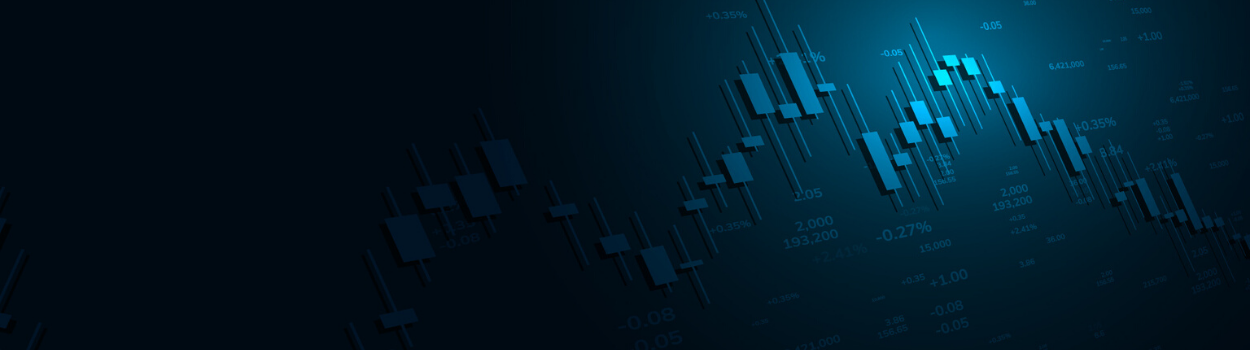 Fondex introduces Active Trader Spreads chart