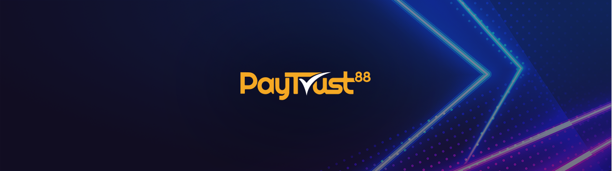 Fondex Facilitates Asian Market Deposits with Paytrust88 Funding Method