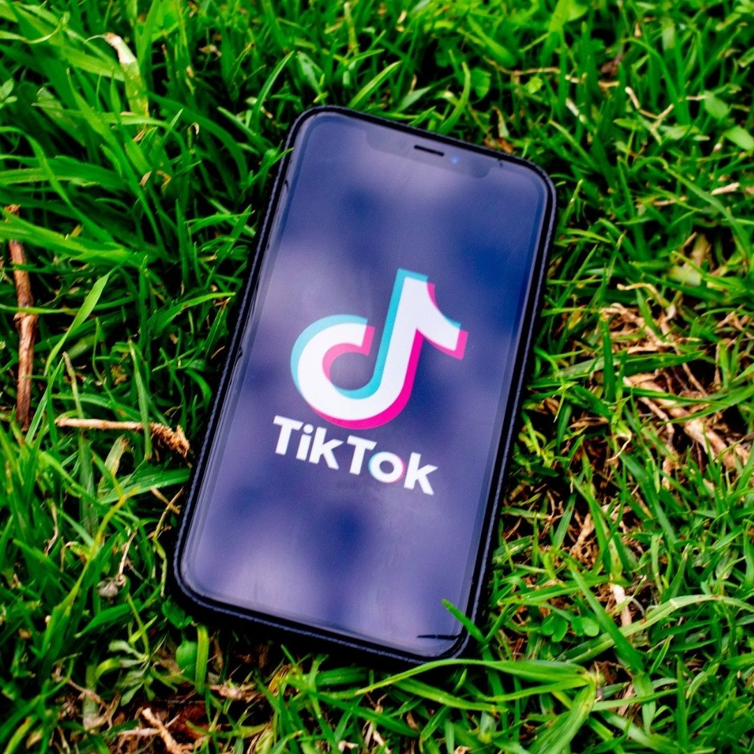 Trump Approves TikTok Deal With Oracle & Walmart